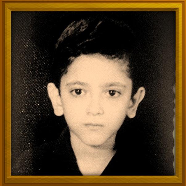 Hosam El Sokkari حسام السكري